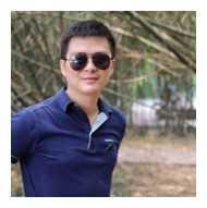 Nguyễn Trọng Khánh