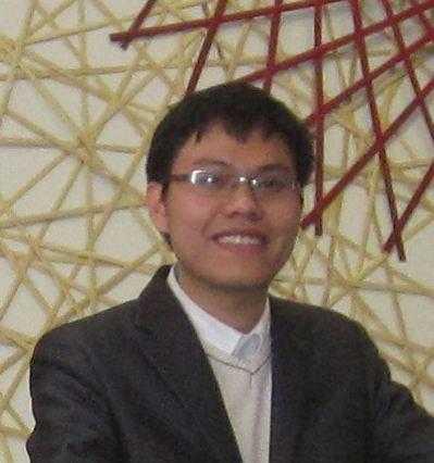Hoàng Hồng Sơn