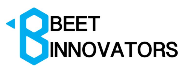 Bi Logo2