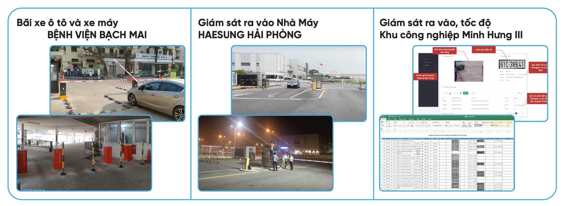 Aiparking Trien Khai Thuc Te