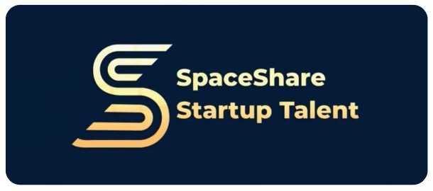 danh hieu startup tài năng